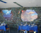 restoran_(1)1360403424